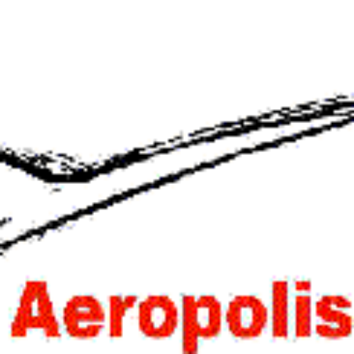 cropped-ImagineAeropolis-1.png