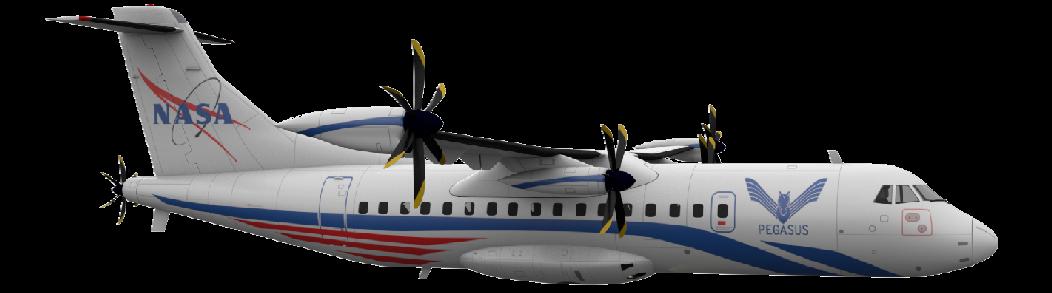 Associazione italiana dell'aerospazio