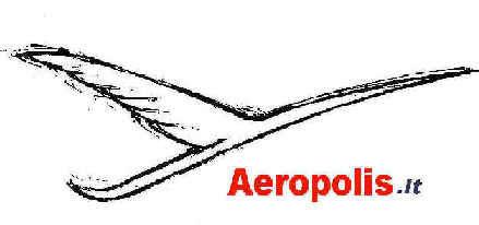 cropped-okokokokbig-airone-1.jpg