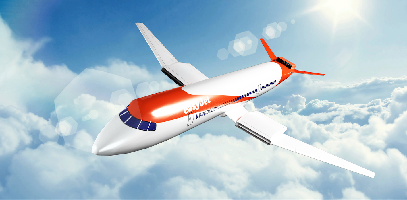 easyjet-wright-electric