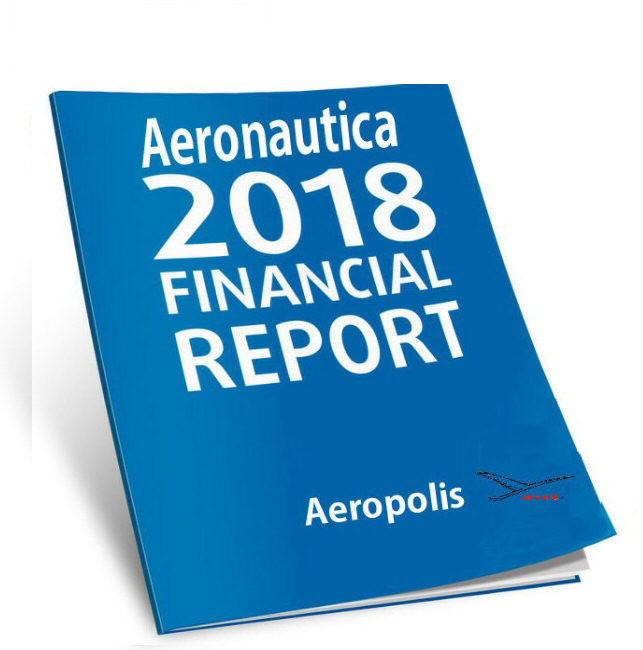 financial_report2018