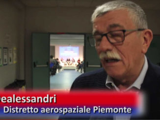 Tommaso Dealessandri Torino