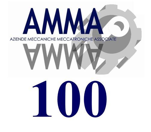 Amma_100_QCPQBXr