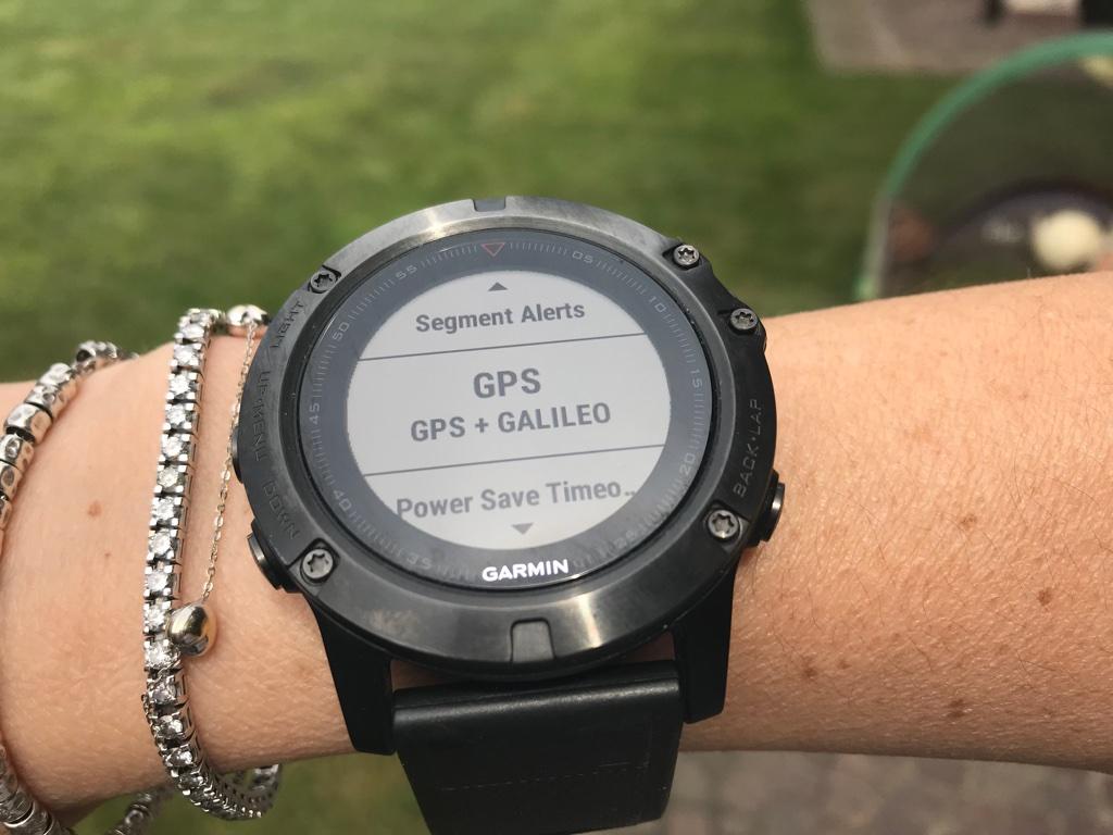 copertina-Galileo-GPS-Garmin