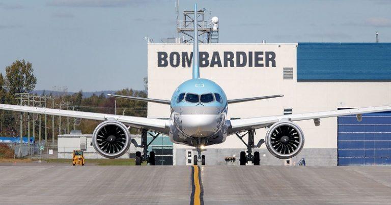 Bombardier-Plane-768×403