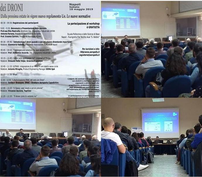 seminario18maggio2019