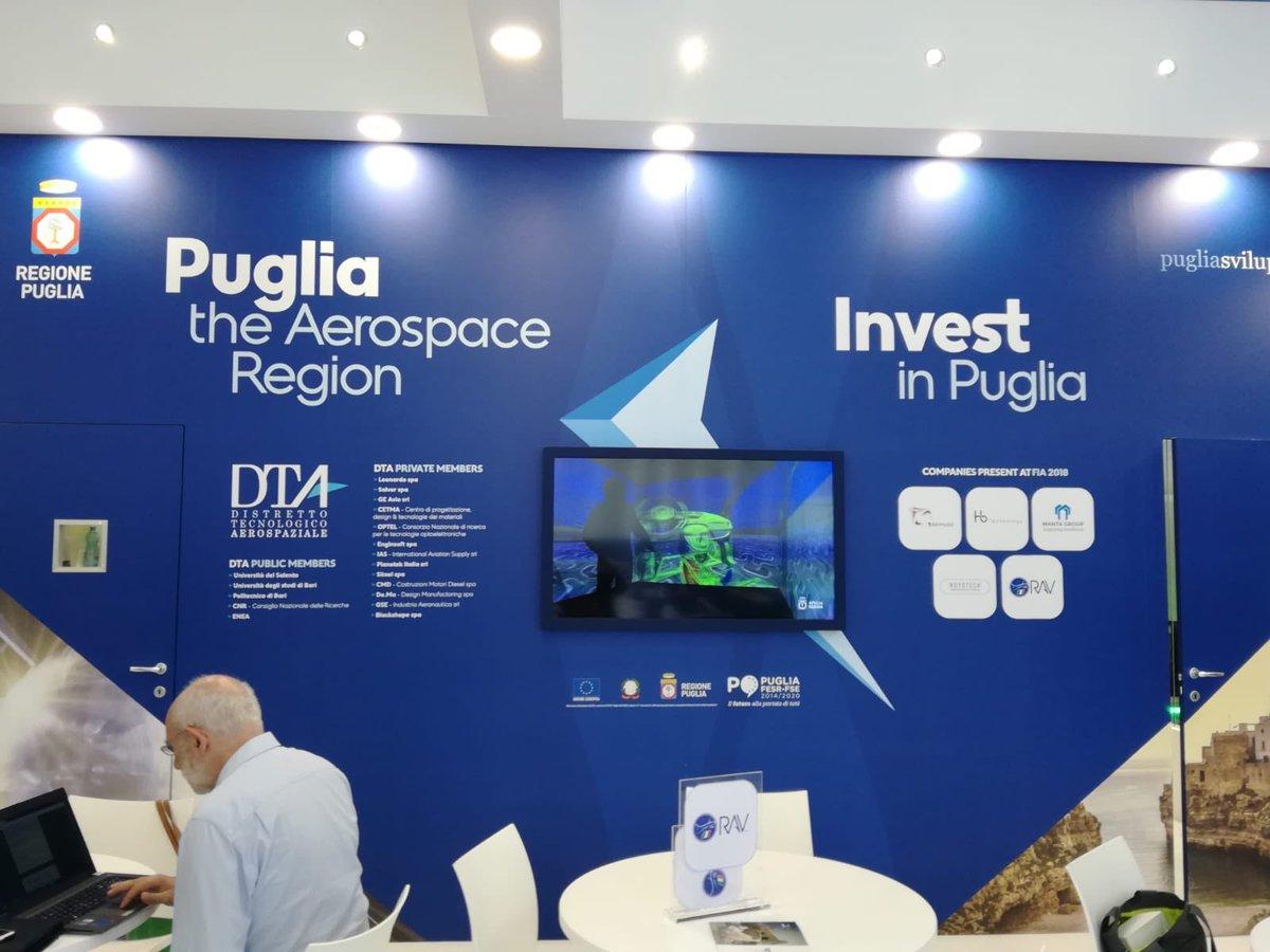 apulia-aerospace