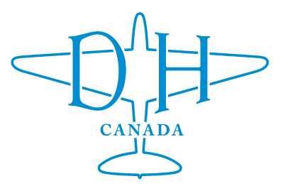 Logo de havilland