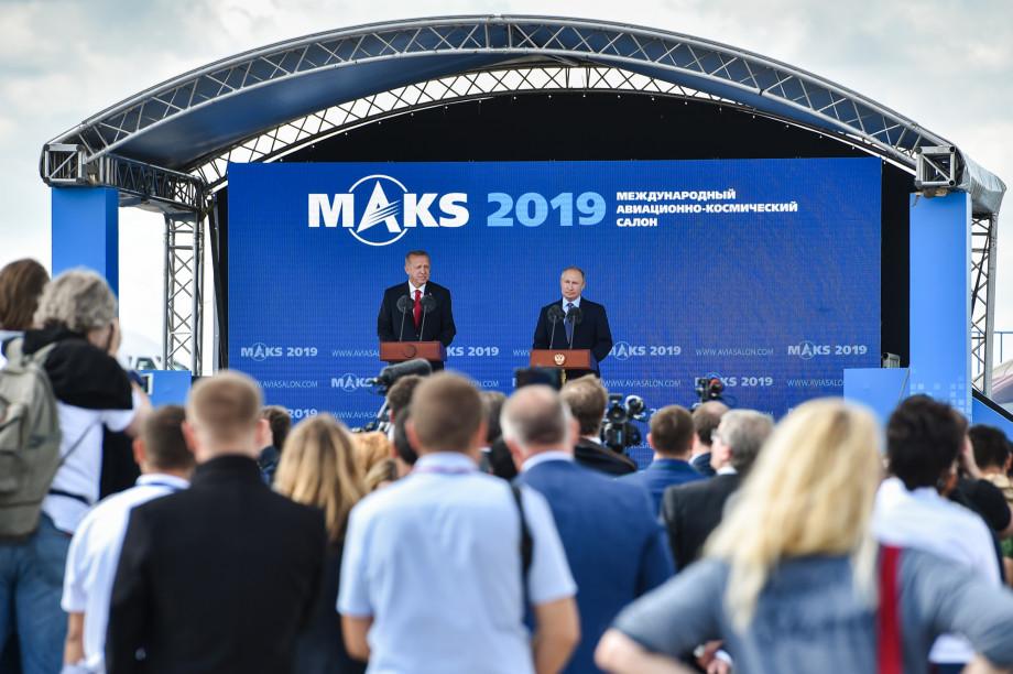 29-08-27-Russian-President-Vladimir-Putin-opens-MAKS-2019