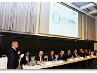 Roma Congresso AIDAA