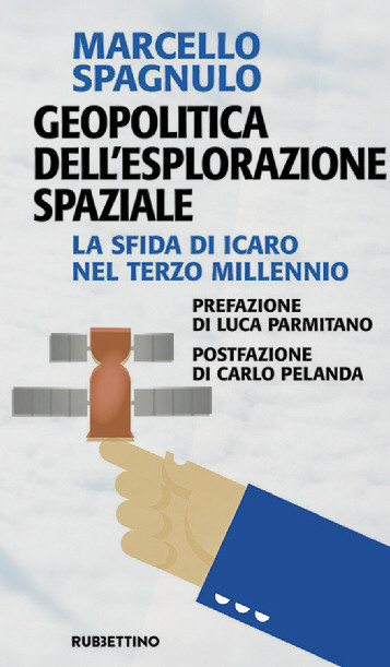 sfida_icaro