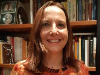 Cristina Leone CTNA