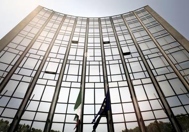 Finmeccanica_Headquarters,_Rome_LR