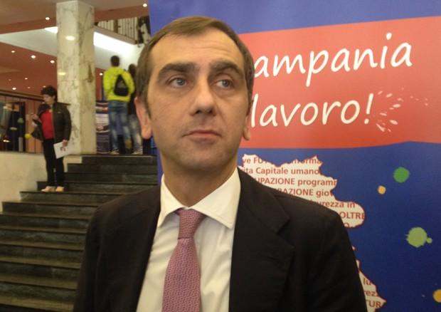 NAPPI-SEVERINO-1