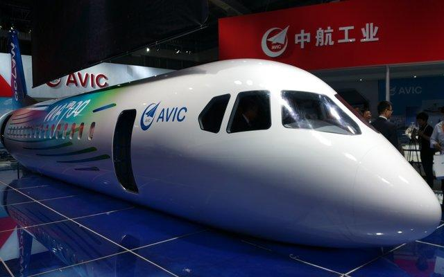 china_turboprop