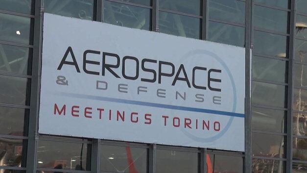 aerospacemeetings2015