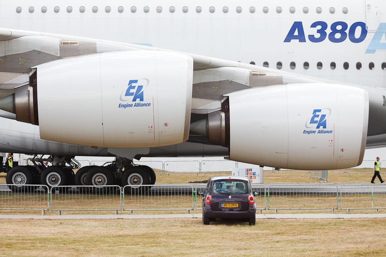 Airbus_A380-9