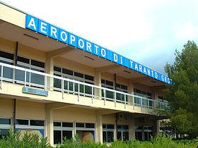 Aeroporto_Taranto_Grottaglie_esterno