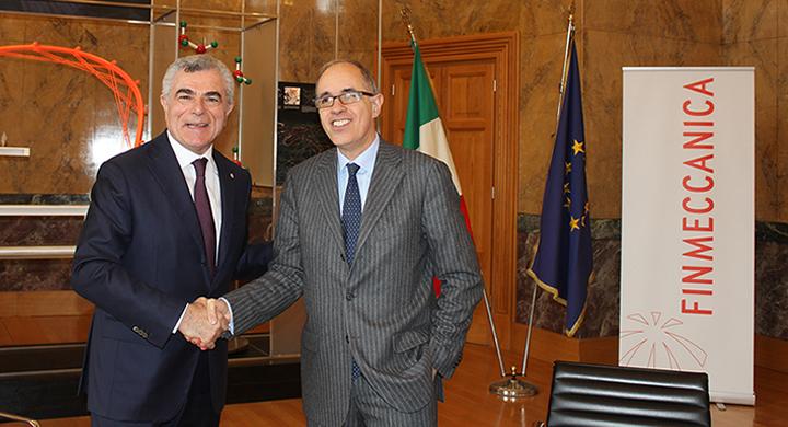 finmeccanica_POLIMI_21.04.2016