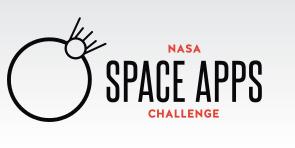 spaceapp1