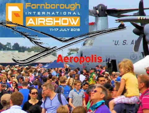 aeropolisfarnborough2016