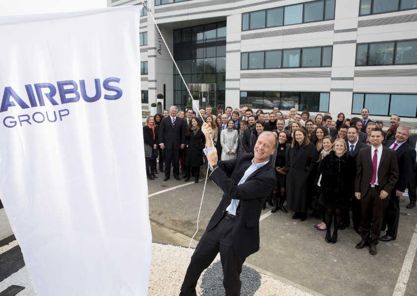 airbus-group-tom-enders