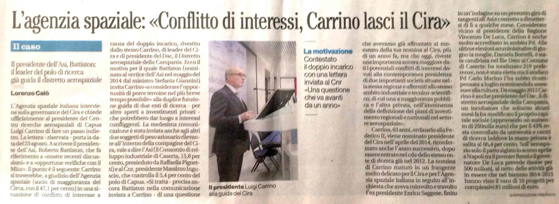Carrino-Mattino03set-2016