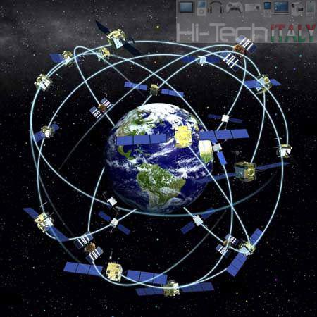 galileo_sistema_satellitare_spazio