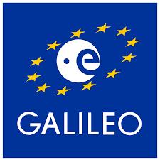 galileoeu