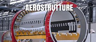 original_aerostructures_ita