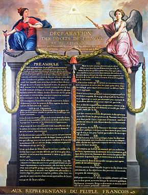 declaration_of_the_rights_of_man_and_of_the_citizen_in_1789