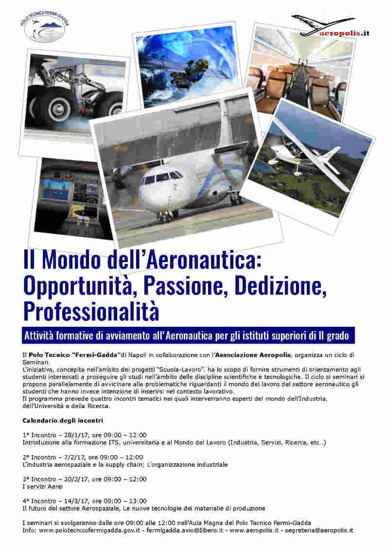 sm-locandina_aeropolis_scuola