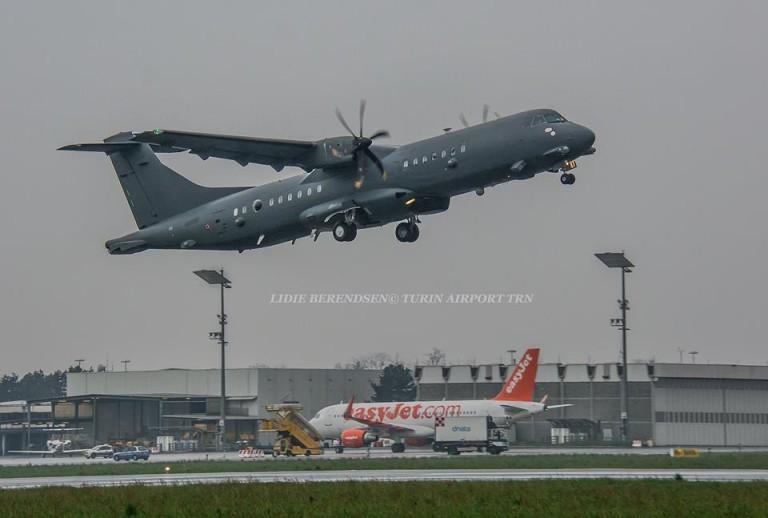 ATR72-AWS-Aeronautica-Militare-2-768x518