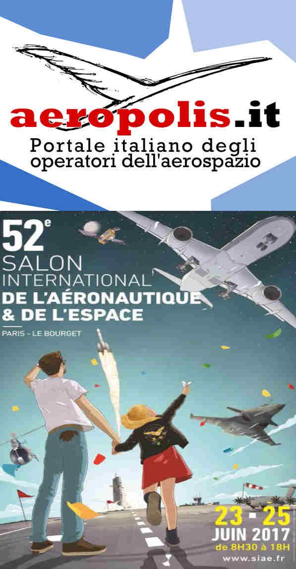 LeBourget-Aeropolis