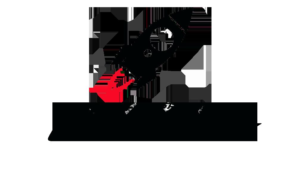 UniNa Rocket Euroavia