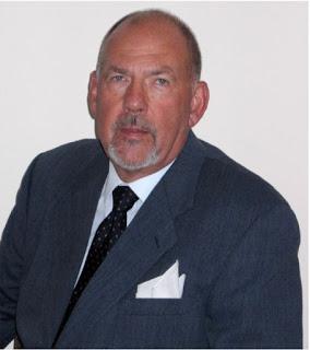 John C Halpin
