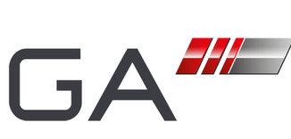 Gama Aviation 2018
