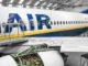 Ryanair Manutezione