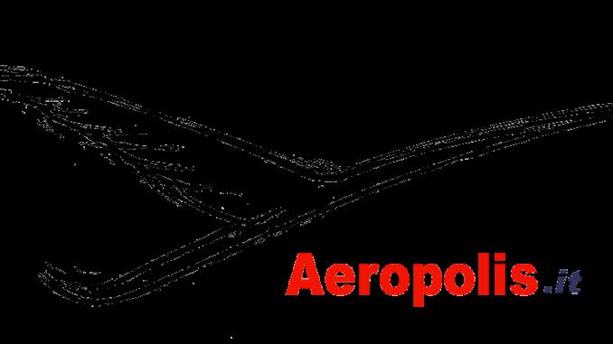 Aeropolis