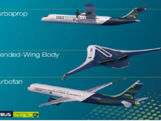 airbus-hyd