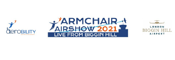 armshow